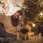 Amida Lifestyle Magazine December 2020