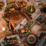 Amida Lifestyle Magazine November 2020