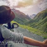 Amida Lifestyle Magazine September 2020