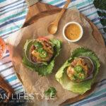 Amida Lifestyle Magazine June 2020